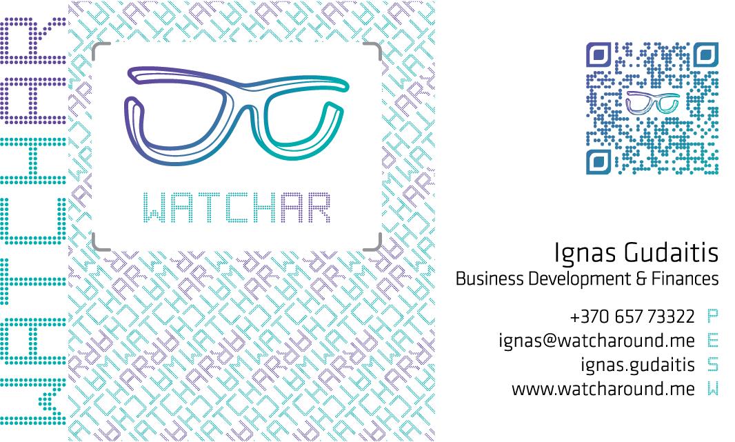 Ignas-gudaitis_watchar_grey-cardinal-partners