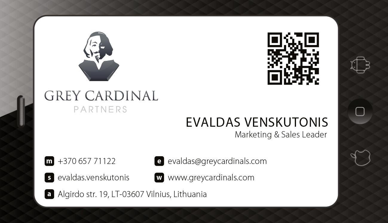 evaldas-venskutonis_grey-cardinal-partners_watchar